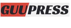 Guu Press